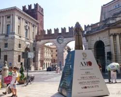 Verona - 2. foto