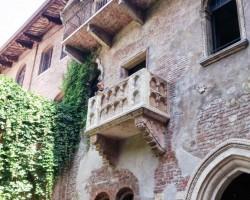 Verona - 1. foto