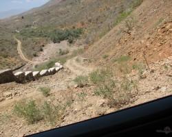 Sokotras ceļi