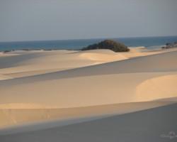 Kāpa Sokotrā