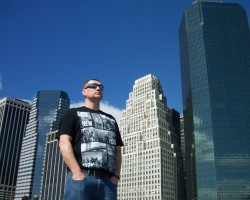 new york - 2. foto