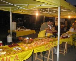 Svētkos piedāvā pašdarinātus sierus no dabīgiem produktiem un bez maisījumiem