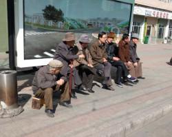 Kaut kur dziļi Latgalē ... netālu no Ludzas :) - 1. foto