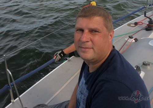 Gulf of Riga Regatta 2019