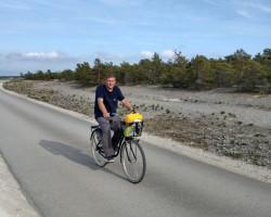 Gotlande - 2018 - 3. foto