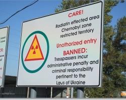 Černobiļa 29.09.2007