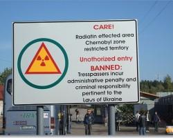 Černobiļa 29.09.2007 - 2. foto