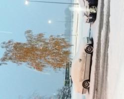 sniegs - 2. foto