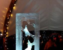Ledus svētki Jelgavā - 2. foto