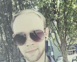 Selfiji :D