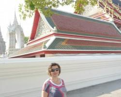 Ceļojumi-Taizeme 2015