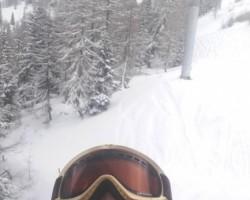 slēpošana Italijā 2017