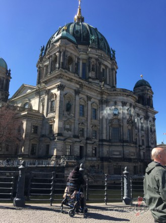 Berlīne (Vācija)