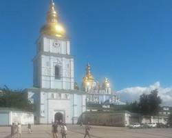 Kijevas baznīcas
