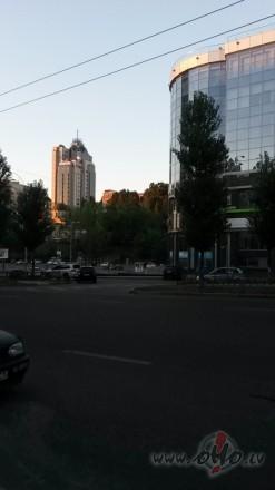 Kijevas jaunie vaibsti (Ukraina)