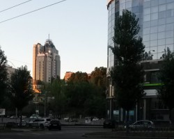Kijevas jaunie vaibsti
