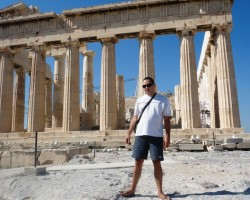 Greece - 3. foto