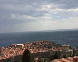 Horvātija - 3. foto