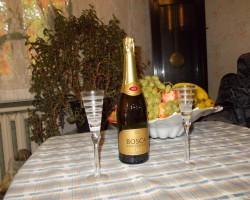 Uzaicinu ciemos uz romantisku vakaru sveču gaismā... ;)