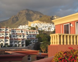 Tenerife - 3. foto