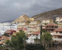 Tenerife - 2. foto