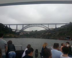 Porto - 3. foto