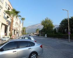 Turcija - 2. foto