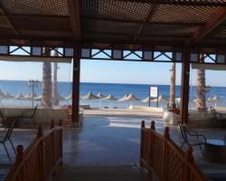 Sharm - 1. foto