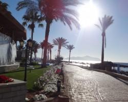 Sharm - 3. foto