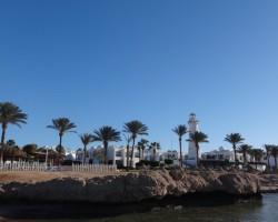 Sharm - 2. foto