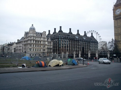 parlamenta lielaakaa pukju dobe
