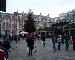 www.coventgardenlife.com/info/covent_garden.htm