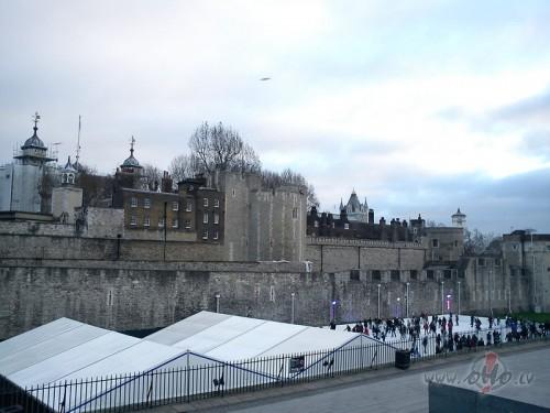 www.hrp.org.uk/TowerOfLondon