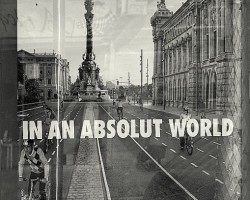 Absolut. Catalonia