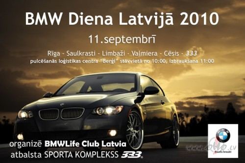http://www.bmwlifeclub.lv/forums/viewtopic.php?f=5 t=1049