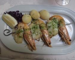 Tenerifes vakarinjas