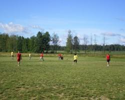 LPUA  sporta sveetki un .... - 2. foto