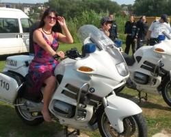 motocikli-mana vājība