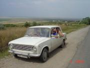 Ukraina - 3. foto