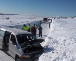 Norvēģijā tāpat kā visur pasaulē policija ierodas pēdējā::)))