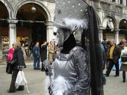 Venēcija (Itālija)