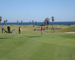 Fuerteventura ESP Islas Canarias - 3. foto