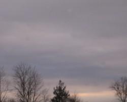 Lietus akvareļi - 2. foto