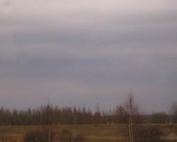 Lietus akvareļi - 3. foto