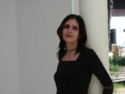 11.09.2004 - 1. foto