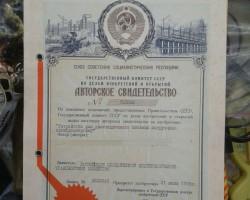 Spīķeri - Rīgas krāmu tirgus 2019.05.11