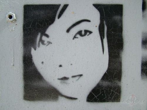 Color Art 2005 :)