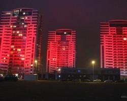 Staro Riga 2010