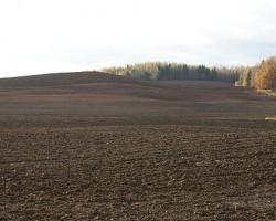 Tukuma rajons - 2. foto