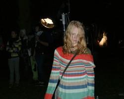 Baltas nakts 2008 - 3. foto